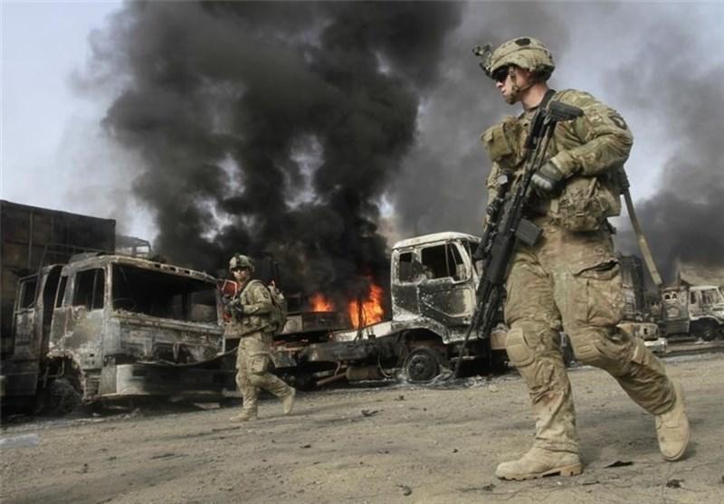 گزارش، در سالروز شکست شوروی؛ افغانستان همچنان قربانی اهداف بلندمدت غربی ها