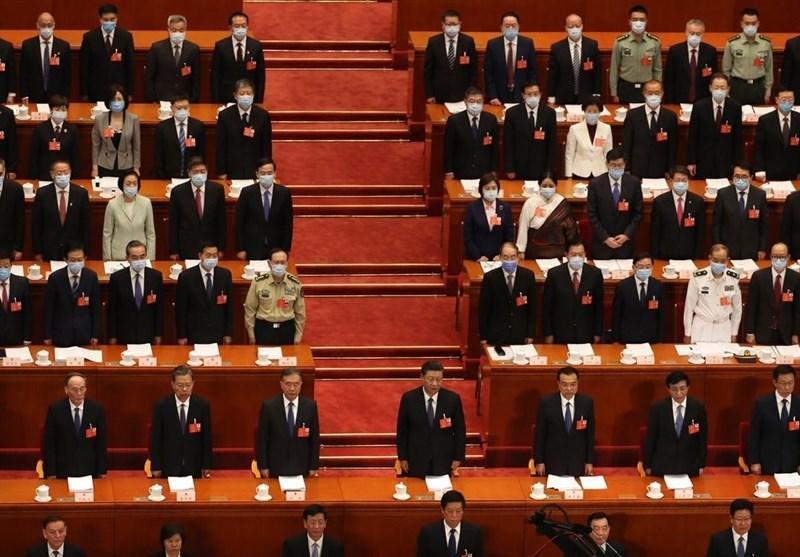 چرا آمریکا از قانون امنیت ملی در هنگ کنگ عصبانی است؟