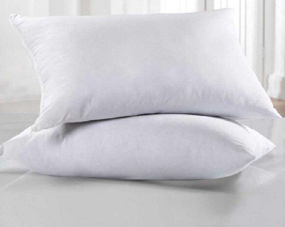 به دام اندازی 80 درصد عوامل حساسیت زا در کالاهای خواب