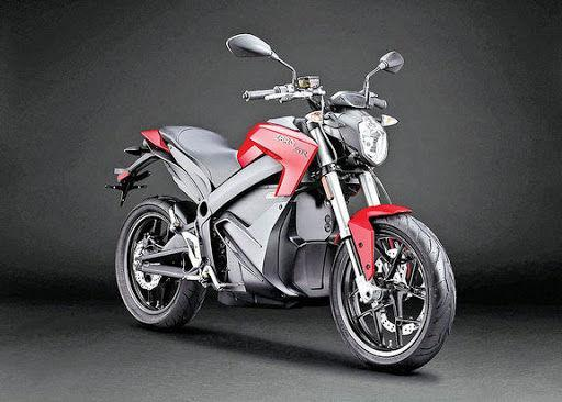 جدیدترین قیمت موتورسیکلت در بازار