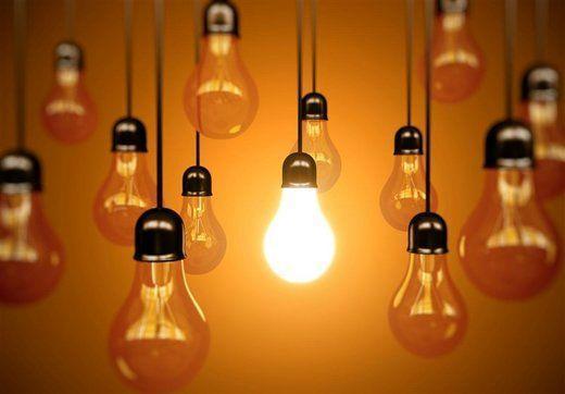 پیشنهاد افزایش تعرفه برق در ساعات اوج مصرف