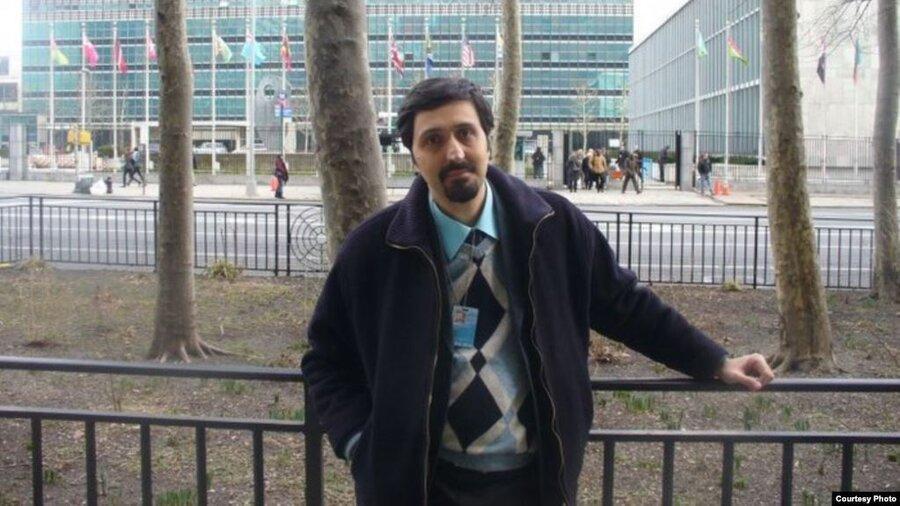 جزئیات بازداشت اعضای جمعیت امام علی(ع)