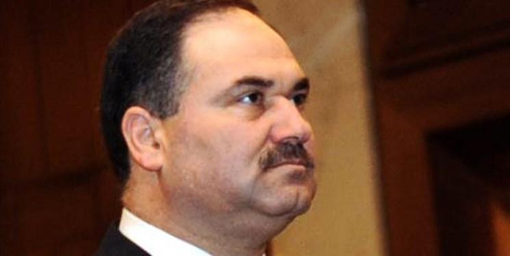 نماینده عراقی: برهم صالح با فشار بر دستگاه قضایی حکم تبرئه العیساوی را گرفت