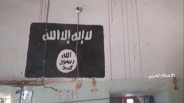 گروهک داعشی در غرب طرابلس بازداشت شد