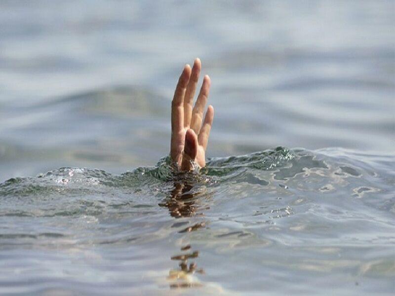خبرنگاران چهار کودک نیکشهری در رودخانه محلی غرق شدند