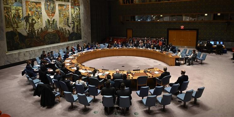 شورای امنیت، قطعنامه کمک رسانی به شمال سوریه را تمدید کرد