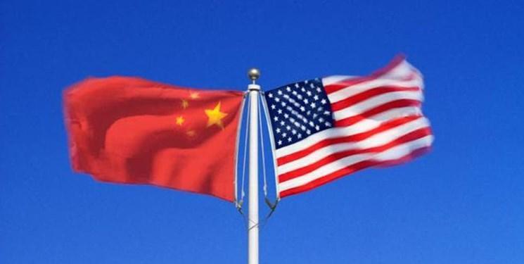 واشنگتن پست، سیاست ترامپ در قبال چین هیچ راهبردی را جز تقویت کارزار انتخاباتی اش دنبال نمی کند