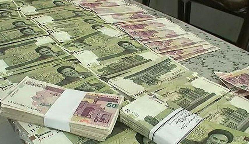 موقعیت ایران در طبقه بندی جهانی درآمد