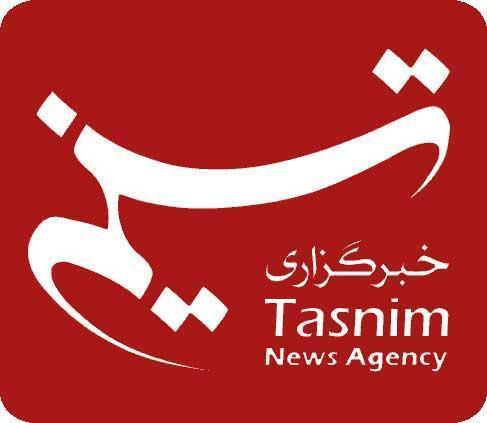 مخالفت رسمی هیئت مدیره پیکان با استعفای غیر رسمی سرمربی تیم، تارتار راهی اصفهان می شود