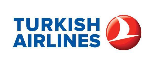 معرفی شرکت هواپیمایی ترکیش ایرلاین (Turkish Airlines)