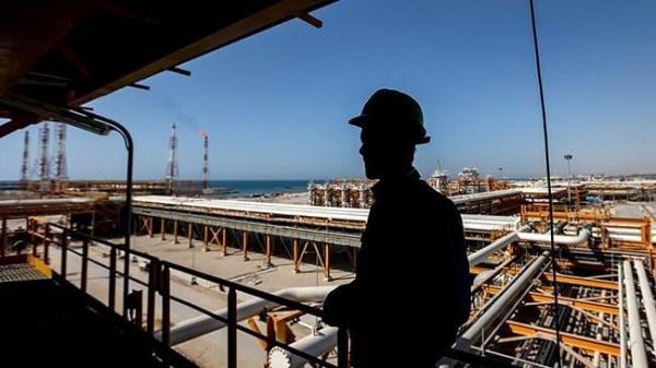عراق در انتظار عادی شدن سطح صادرات گاز ایران