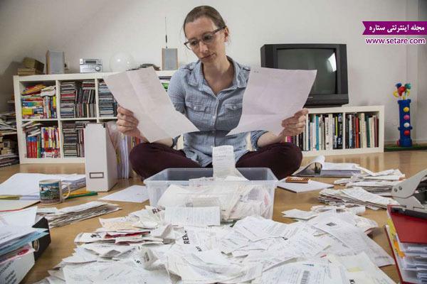 اصول نوشتن رزومه کاری؛ 17 اصلی که باید در نوشتن رزومه رعایت کرد