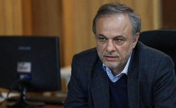 با افزایش تولید تا پایان سال، ایران خودرو و سایپا به تعهدات خود عمل می کنند