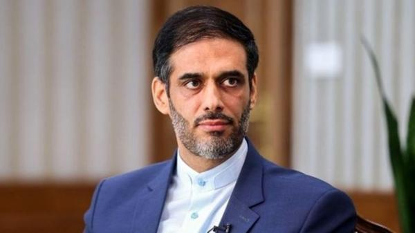 سردار محمد: مهندسان طلایه داران مواجهه با تحریم های صنعتی سلطه گران هستند