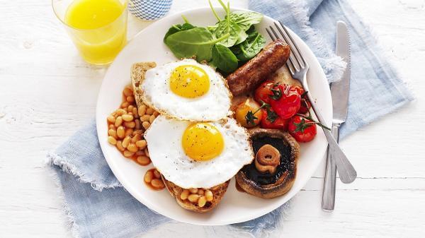 برترین صبحانه چه ویژگی هایی دارد؟