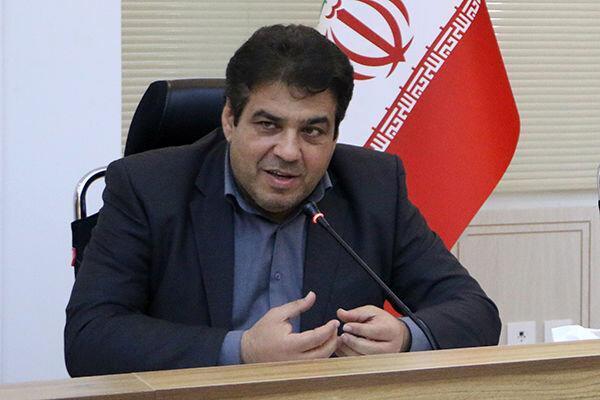 اشتغال زایی پروژه های هفته دولت خوزستان برای بیش از 3900 نفر