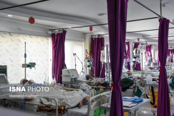 348 مورد نو کرونا و 5 فوتی در سیستان و بلوچستان