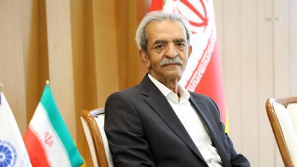 تقدیر رئیس اتاق ایران از 5 استاندار برتر در تسهیل رویه های کسب وکار